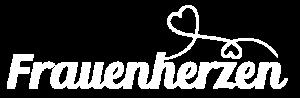 fherzen_logo1